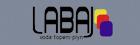 logo_labaj2[1]